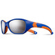 Julbo Solan Spectron 4 Glasses Children 4-6Y orange/blue